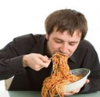 神经性贪食吃什么好