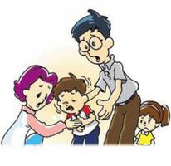慢性支气管炎需要与哪些疾病区别开来啊