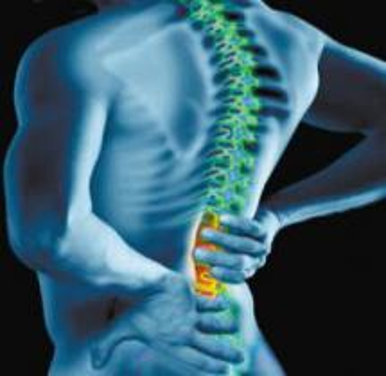 强直性脊柱炎患者应注意防潮