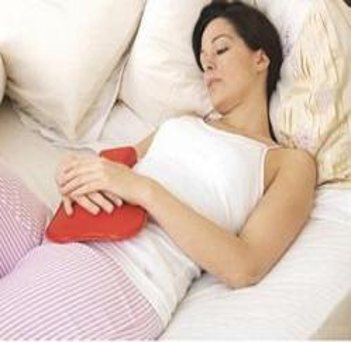 女性宫外孕的主要危害是什么