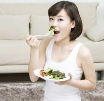 滥用可致命! 减肥药的8大危险征兆