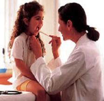 男性急慢性尿道炎有 什么表现