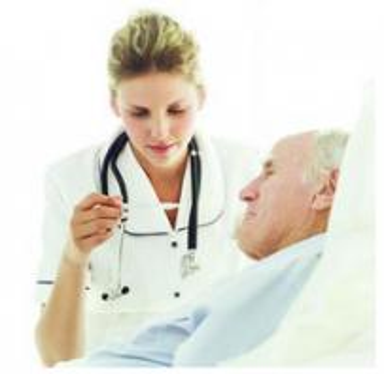 红斑狼疮的预防保健都有哪些