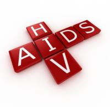 高危人群如何有效预防艾滋病