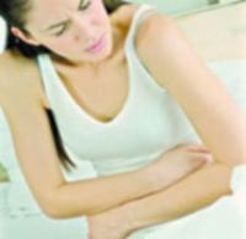 慢性阑尾炎的诊断