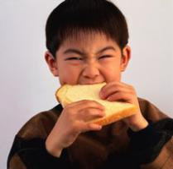 遵循哪些饮食原 则能够预防胃癌