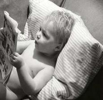 小儿哮喘发作的各种症状都有哪些