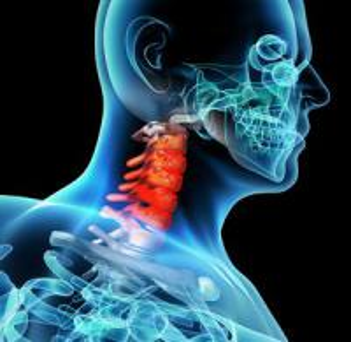 第4--5腰椎骨质增生引起右下肢疼痛,有什么好的治疗方案
