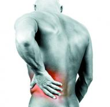 腰椎间盘突出术后怎么护理