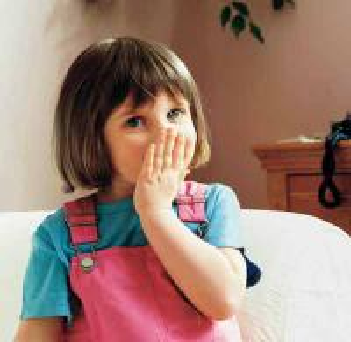 预防小儿哮喘的措施 是什么