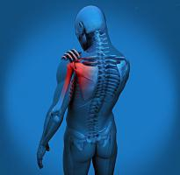 肩周炎的锻炼方 法
