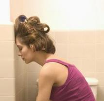 胆囊炎的治疗方式是什么呢