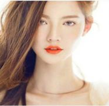 去下颌角手术的美容效果理想吗